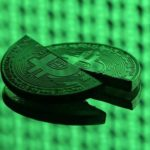 Swiss Banking Giant Warns Against Buying Bitcoins That Are 'Not Money'