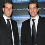 They See Me Rollin': How Winklevoss Twins 'Turned Ridicule' Into Bitcoin Fortune