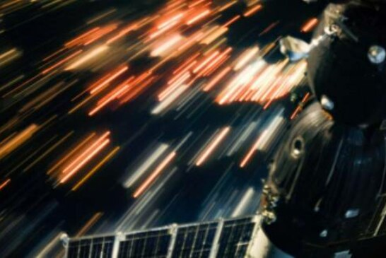 Kick the Tires: Previously Used Rocket to Resupply Space Station for First Time
