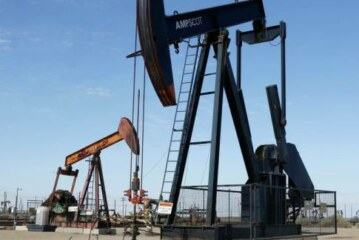 US Oil Output, Export Likely to Grow After OPEC Deal Extension