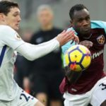West Ham 1-0 Chelsea: Talking points from Hammers' surprise win