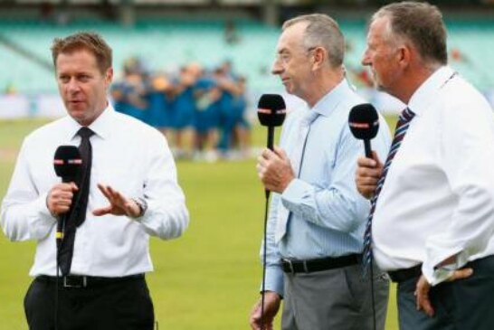 QUIZ: Test your  knowledge of the Sky Sports Cricket commentators!