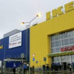 EU to Investigate IKEA for Receiving 'Unfair Tax Advantages'