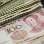 China May Launch Yuan-Denominated Oil Futures in Shanghai by 2018