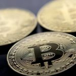 Bitcoin Falls by Over 13% Amid Financial Regulators' Reports on Investment Risks