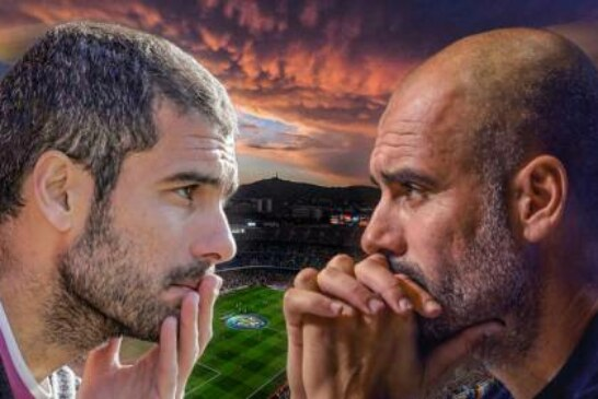 Pep Guardiola's title victory with Barcelona B should not be ignored