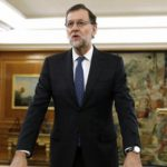 Spanish Economic Growth Reached 3.1% in 2017 – Prime Minister