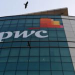 India Bars Global Audit Firm PwC for 2 Years in a Decade-Old $1 Bln Fraud Case