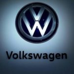 VW Partners With Silicon Valley Company to Create Unmanned Cars by 2021