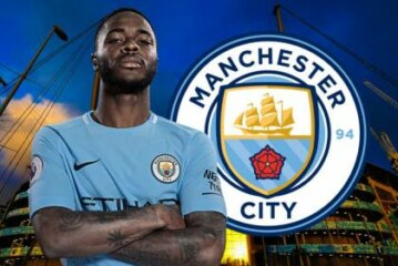 Raheem Sterling is now a regular goalscorer but how has he done it?