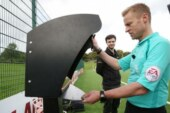 Video referees: Questions answered ahead of first trial in FA Cup clash