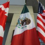 NAFTA's Failure Inevitable Over US 'Poison' Demands – Canadian Labor Union