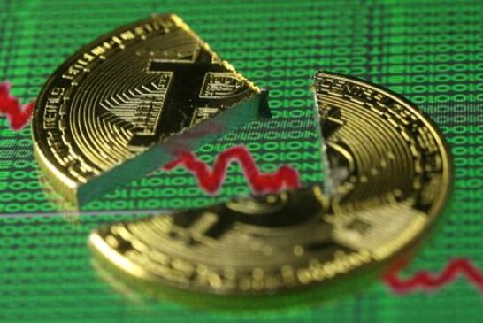 'Overheated' Cryptocurrency Market Impetus for Future S Korean Ban on Trading