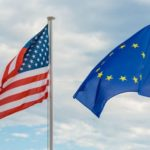 America's Relationship With Europe: Collateral Damage if Trump Kills the Iran Deal