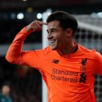 Land, Subs, National GDP: Top 5 Things You'd Buy if You Sold Coutinho to Barca