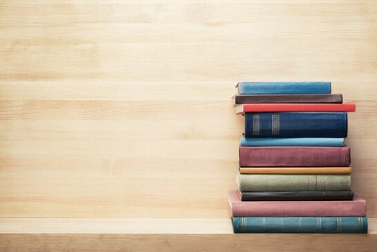 The Books Worth Reading (and Re-Reading) in 2018
