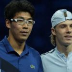 Australian Open: Andrey Rublev, Denis Shapovalov and Thanasi Kokkinakis to make their mark?