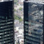 Deutsche Bank Warns Higher Inflation Could Bring On Recession
