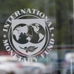 IMF Not Opposed to Turn EU Bailouts Into European Monetary Fund
