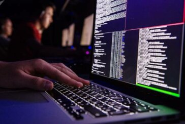Swedish University Offers 'Ethical Hacking' Courses for 'Greater IT Security'