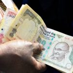 Just Fish them Out: Smugglers Devise Novel Ways to Peddle Fake Indian Currency