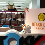 Cryptocurrency Goes Big in Japan: All You Have to Do Is Watch Anime