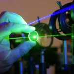 Let There Be Lumens: Researchers Link Photons to Create New Form of Light