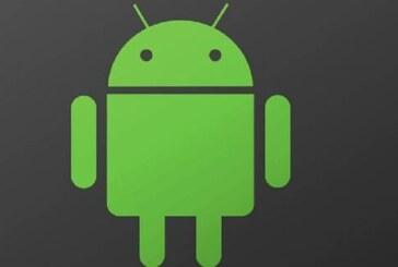 Mine It to the Limit! New Malware Turns Android Devices Into Crypto-Slaves