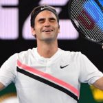 Roger Federer's career in numbers as he becomes oldest world No 1