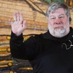 Apple Co-Founder Wozniak Reveals How He Was Scammed Out of $70K in Bitcoin Fraud