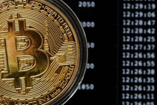 Expert: Though Fallen Below Psychological Margin, 'Bitcoin Won't Disappear'
