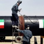 Tehran to Lodge Complaint Against Pakistan Over Pipeline Deal