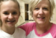 Elementary school principal uses strength from students to battle breast cancer
