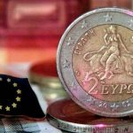 Greece Unlikely to Get New Tranche Before March – European Stability Mechanism