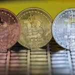 Don't Rush to Lay Bitcoin to Rest: Analyst Explains the Benefit of Its Fall