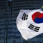 South Korea Strikes Free Trade Deal With 5 Central American Countries – Ministry