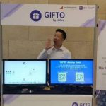 What Gifto Virtual Currency Has in Store for Us All