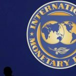 UK Gov't Weighs Policy Response as IMF Calls for More Efficiency in Economy