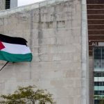 IMF Calculates Damage to Palestine's Economy Caused by Geopolitical Tensions