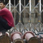 US Imposes Duties on Chinese Cast Iron Pipes to Shield American Producers