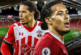 Virgil van Dijk a future Liverpool captain, say Phil Thompson and Matt Le Tissier