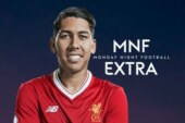 MNF Extra: Why Roberto Firmino is underrated but crucial for Liverpool