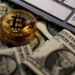 Bitcoin Bubble on Verge of Bursting? Twitter Panics as Price Dives Below $6,000