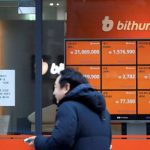 S Korea Vows to Crack Down on Illegal Cryptocurrency Trading