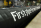 German BASF to Stay in Nord Stream 2 Project After Wintershall, DEA Merger