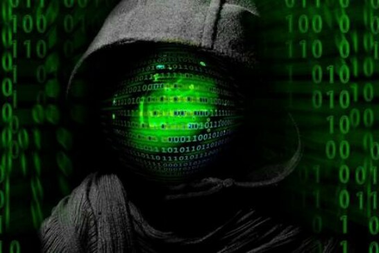 Deadly Danger: US Officials Alarmed By Increasing Illegal Arms Sales on Dark Web