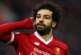Mohamed Salah says he has always been a Liverpool supporter