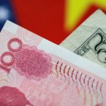 Petroyuan: China Gives Dollar Jitters as it Introduces Yuan Oil Futures