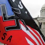 'Nazis in Your Neighborhood': New Online Map Shows Where US Neo-Fascists Live