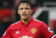 Alexis Sanchez avoids jail after guilty plea in Spanish tax fraud case